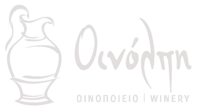 Οινοποιείο Οινόλπη